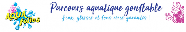 aquafolies